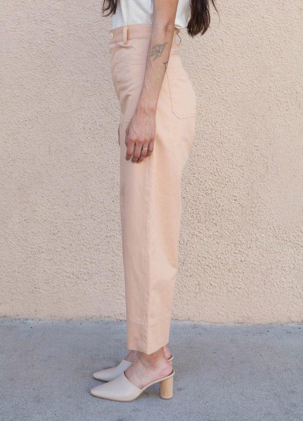 Sasha Darling Sailor Jean Pants
