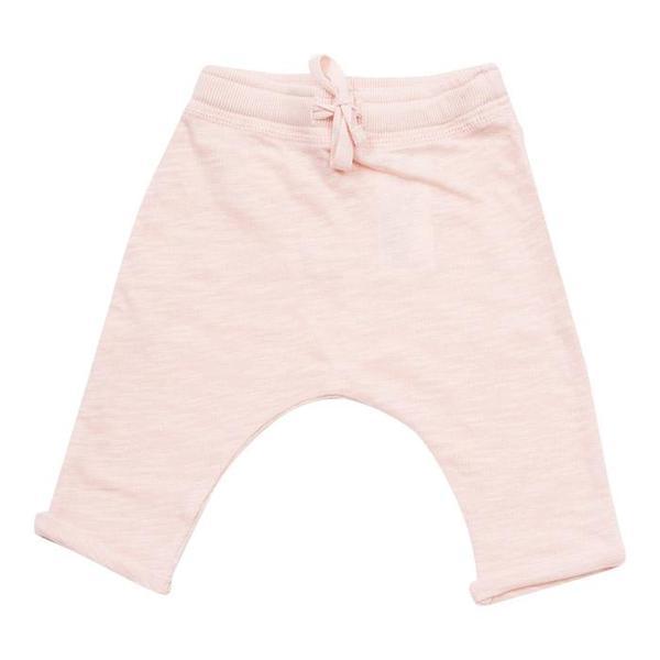 dd78cd49 Kids Bonton Baby Harem Pants - Pink Blossom. sold out. Bonton