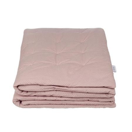 Kids Liewood Agnes Quilt - Little Dot Rose