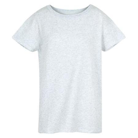 Petit Bateau T-Shirt  - Pousch Grey