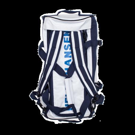 Unisex Helly Hansen HH Duffel - Blue Water