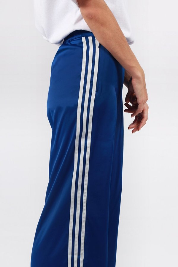 b9a0f97854d Adidas Originals Fashion League Track Pant - Collegiate Royal ...
