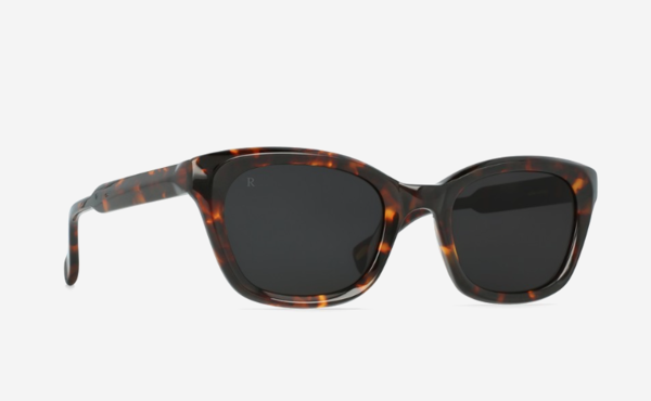 5c9259cb85 Raen Clemente Sunglasses