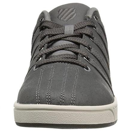 K-Swiss Court Pro II Sneakers