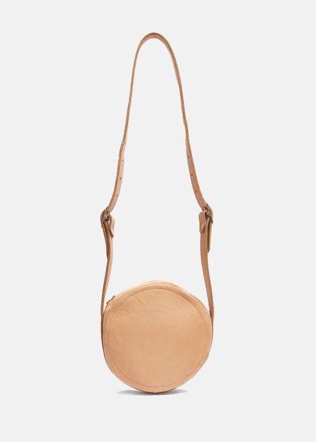 Sonya Lee Nude East Bag