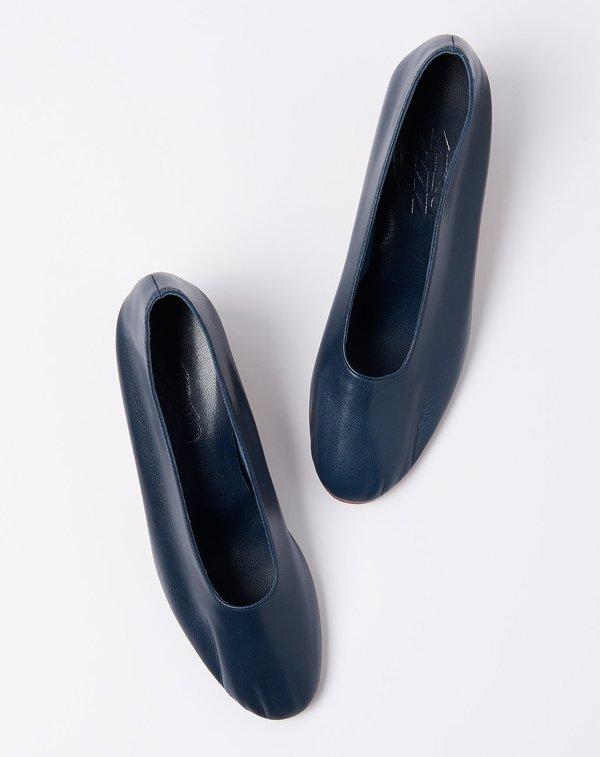 Martiniano High Glove