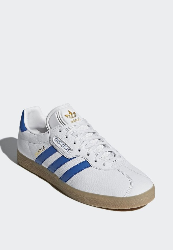 Unisex Adidas Originals Gazelle Super