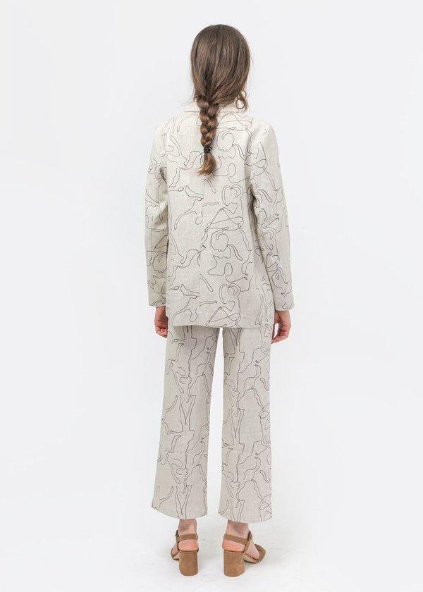 Paloma Wool Alora