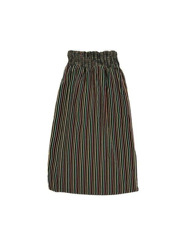 Ace & Jig Ramona Skirt