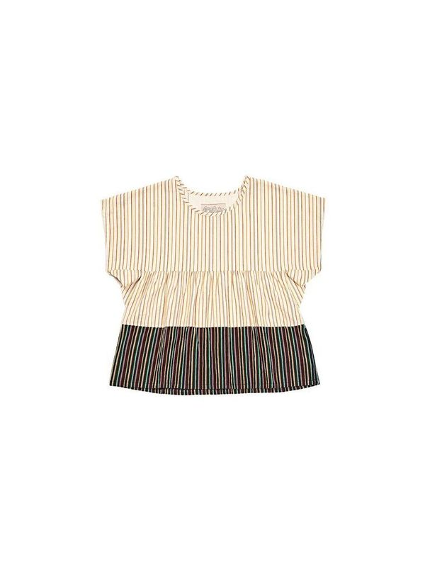 Ace & Jig Marfa Top