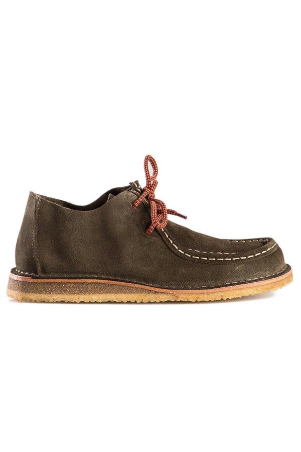 10b77831 Astorflex Beenflex Shoes - Foresta on Garmentory