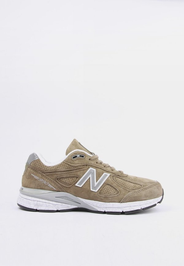 gold new balance 990 Sale,up to 43