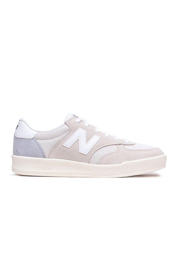 cae875b22408a2 Unisex New Balance CRT300 EO Sneakers