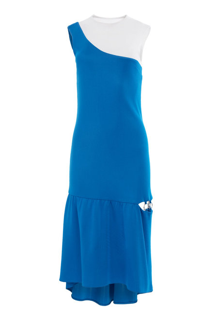 Dama Kallithea Dress