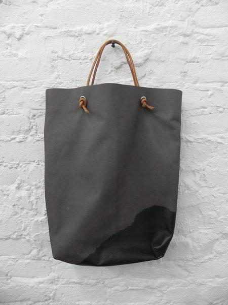 A Détacher Stain Bag - GREY