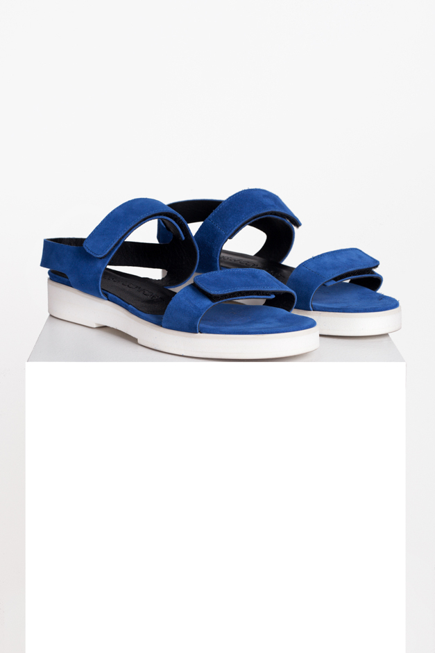 Creatures Of Comfort Shoes Sale