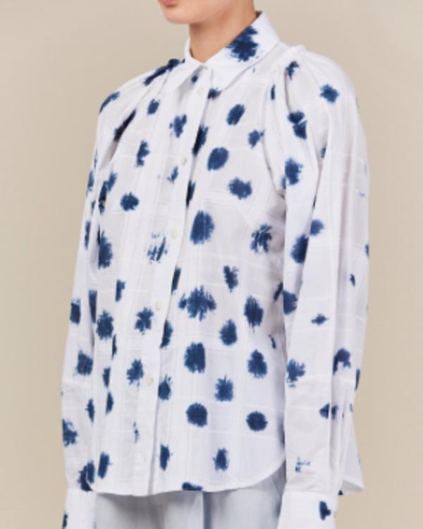 Rachel Comey Expanse Shirt