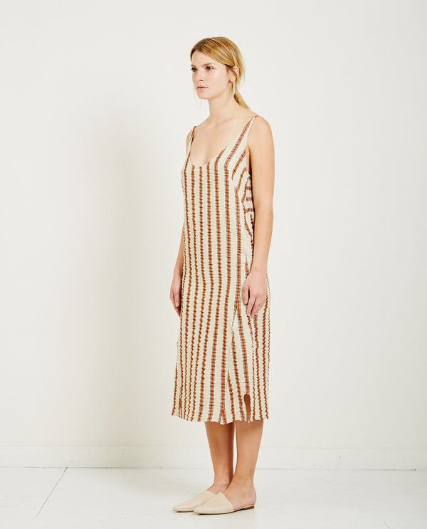 Rachel Comey Caliper Dress