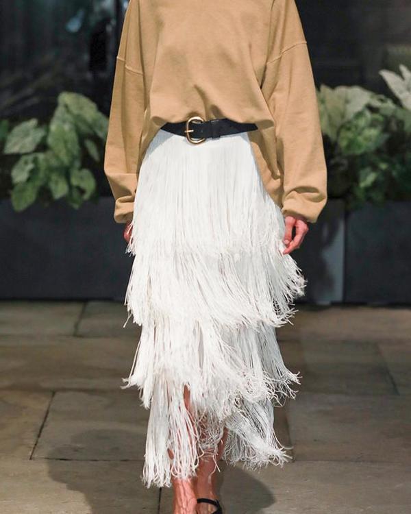 Rachel Comey Gyre Skirt