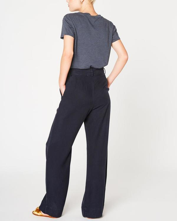 Lacausa Zoe Trousers