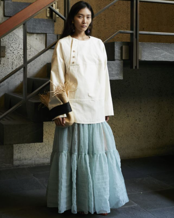 Rachel Comey Glean Skirt