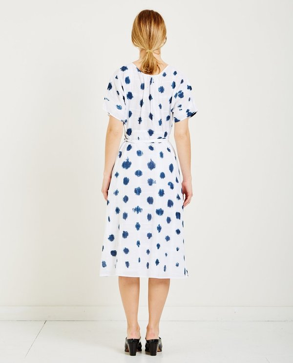 Rachel Comey Weekend Dress