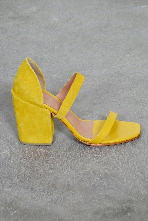 Rachel Comey · Shoes