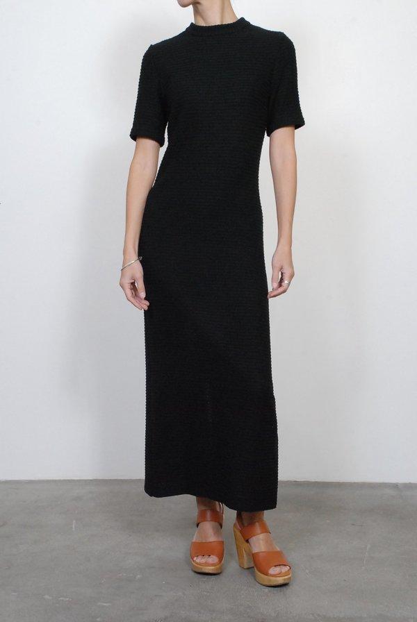 No.6 Cooper Tee Dress