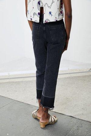 Rachel Comey Slim Legion Pant