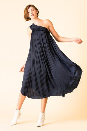 Ulla Johnson Jade Dress