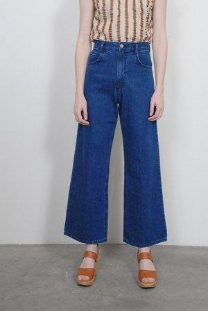 Rachel Comey Clean Legion Pant
