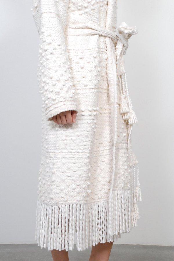 Ulla Johnson Amara Coat