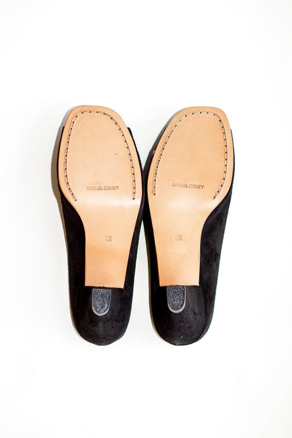 Rachel Comey Rouse Heel