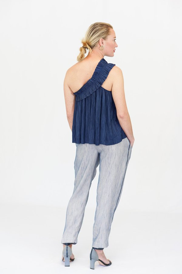 Ulla Johnson Lulu Top