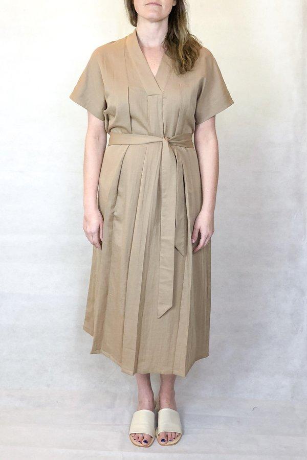 7115 by Szeki Hanbok Dress