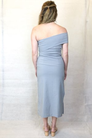 Paloma Wool Donna
