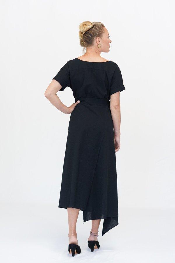 Rachel Comey Flux Dress