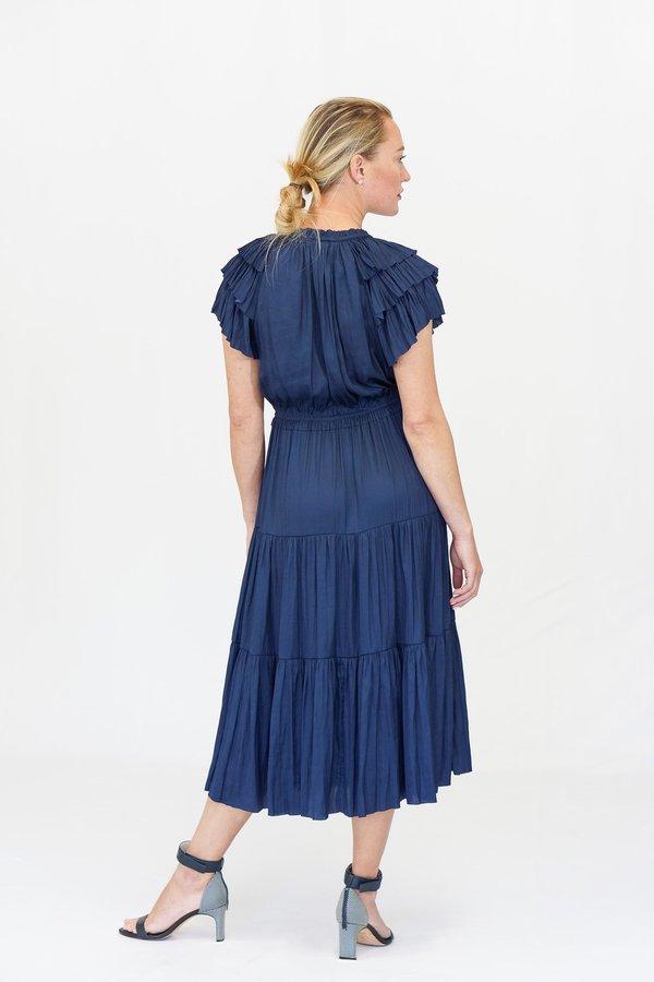 Ulla Johnson Blaire Dress