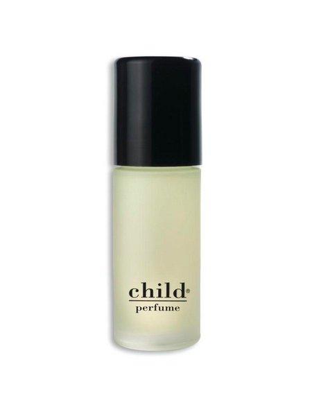 Child Perfume Large Roll On Perfume Oil