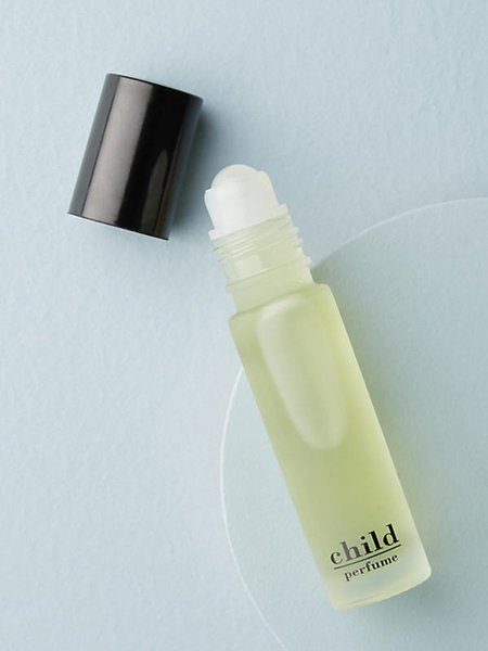 CHILD PERFUME Small Perfume Oil Roll On