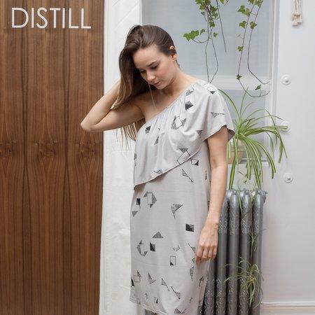 Dagg & Stacey Kent Dress