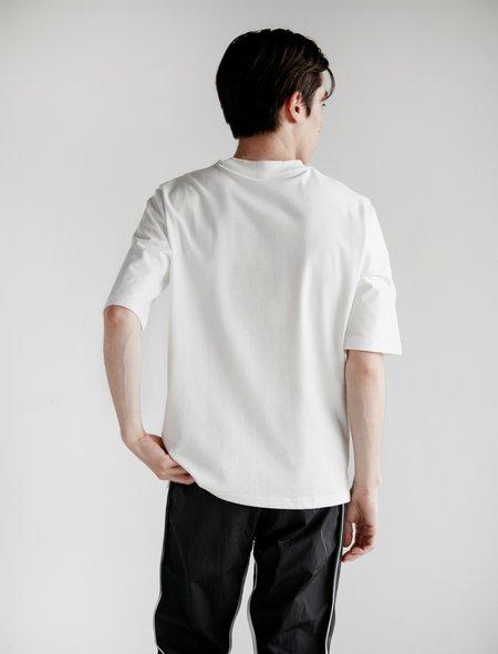 Cottweiler Dryland T-Shirt - Ivory