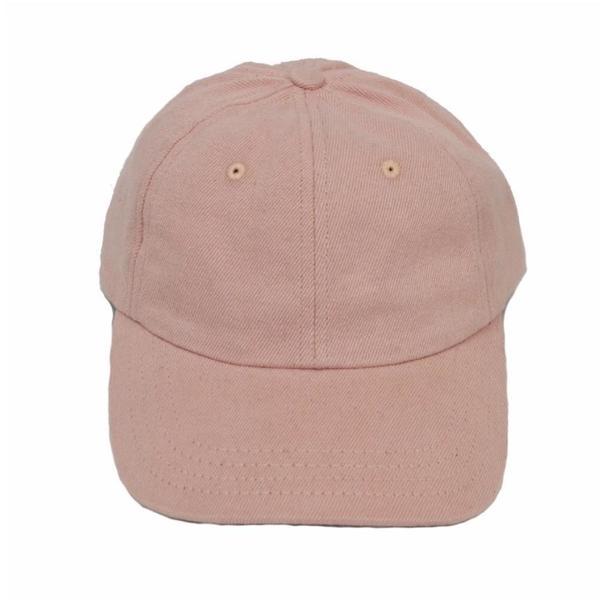 Jungmaven Hemp Baseball Cap. sold out 448a58db9c9