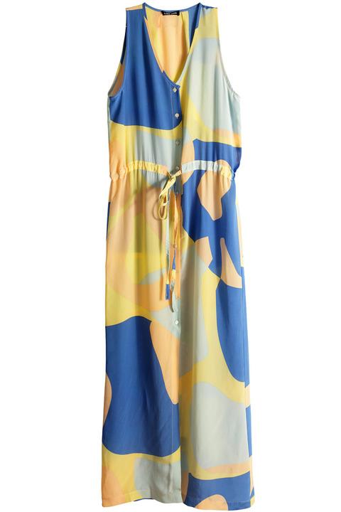 Ilana Kohn Milly Dress