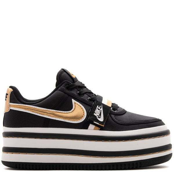 2a6d15d7381 Nike Womens Vandal 2K QS Shoes - Black