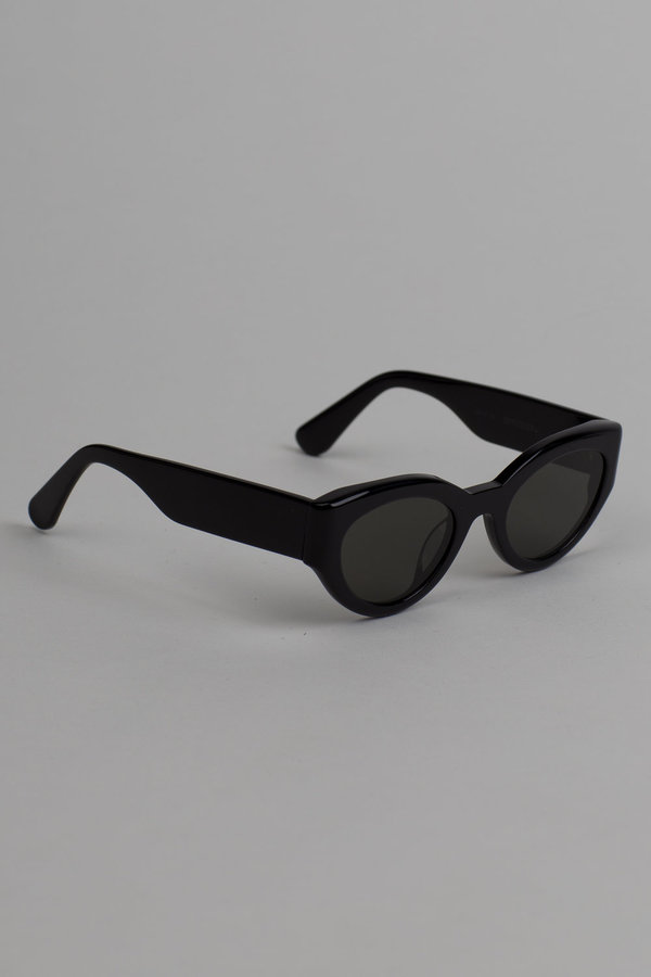 b938ba0685 Gentle Monster Tazi Sunglasses - Black