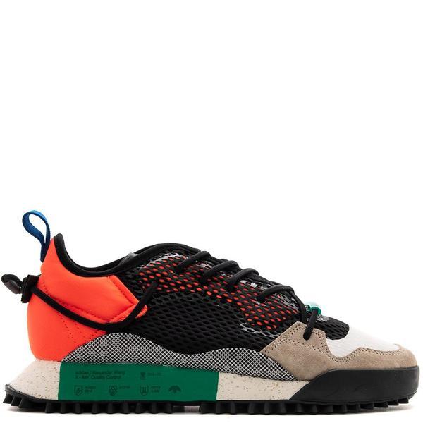 adidas per alexander wang scarpe