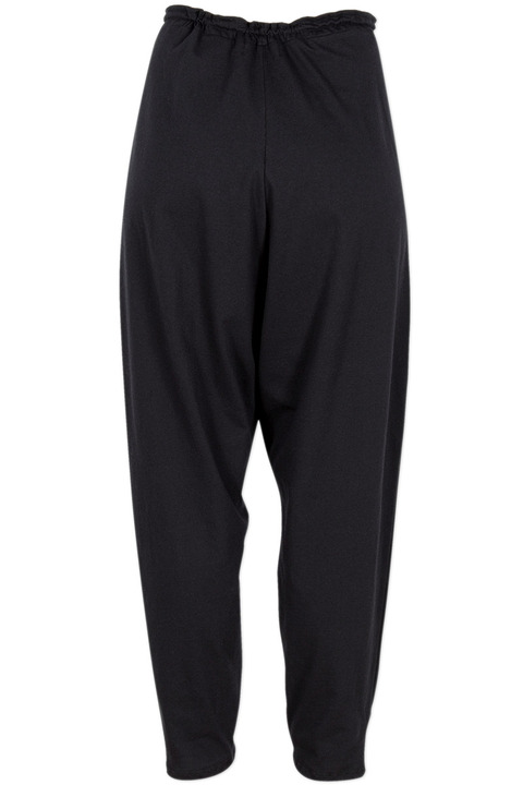 Mary Meyer Beach Pants