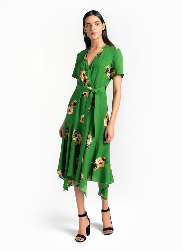 A.L.C. Cora Dress