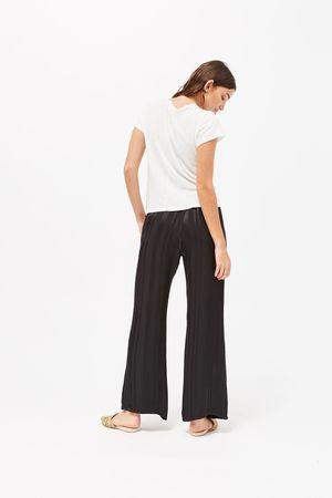 Lacausa Striped Vela Pants